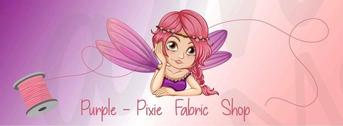 purplepixiefabric