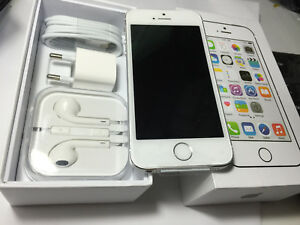 NEW-ORIGINAL-APPLE-iPHONE-5S-32GB-FACTORY-UNLOCKED-MOBILE-SMARTPHONE-white