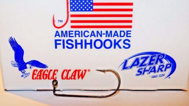 Owner American 90 Degree Jig Hook