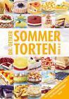 Sommertorten von A-Z von Dr.Oetker (2016, Taschenbuch)