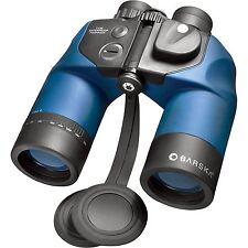 Barska 7x50 WP Deep Sea Binoculars, w/Reticle by AB10160 Binocular NEW