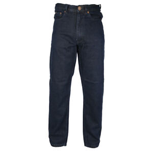 Raphael-Valencino-Mens-Slim-Fit-Blue-Denim-Jeans-with-Zip-Fly-and-Button