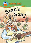 Stan's Song by Mick Gowar (Paperback, 2010)