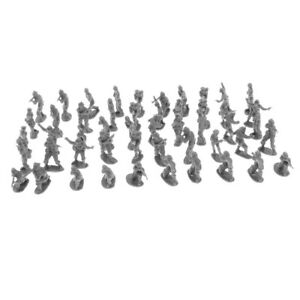 100pcs-Mini-Plastic-Army-Men-Figures-Soldiers-Toy-w-Weapons-Kits-Black