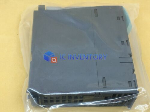 Mitsubishi PLC CPU UNIT Q 01 ucpu Brand New in Box