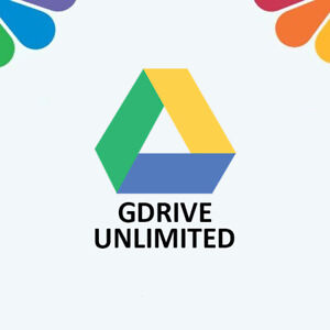 3-Shared-Drive-Unlimited-Google-Drive-for-your-existing-account-Team-Drive