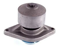 Gates 43526 - Engine Coolant Standard Water Pump