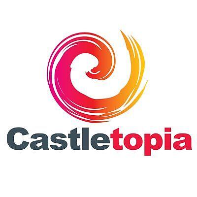 CastleTopia