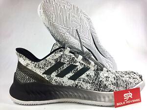 new adidas sneakers basketball