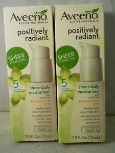 Aveeno-Positively-Radiant-Sheer-Daily-Moisturizer-SPF-30-2-5-oz-each-2pk