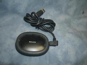 BELKIN USB HUB F5U234 WINDOWS 8.1 DRIVER DOWNLOAD