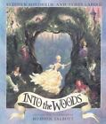 Into the Woods by James Lapine (2002, Paperback)