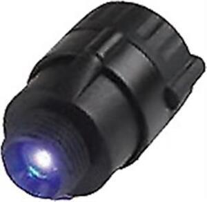 Truglo Tru Lite Pro Sight Light Tg57 X6 788130024065 Ebay