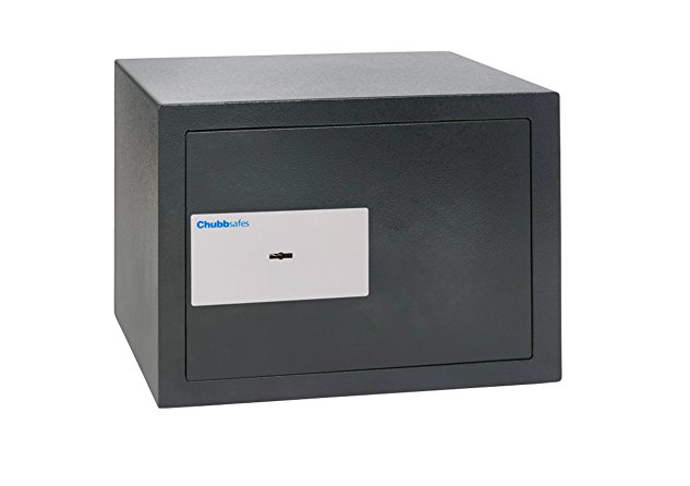 28ltr Alpha Plus 3k Home Security Safe 000 Cash Rating Double Bitted