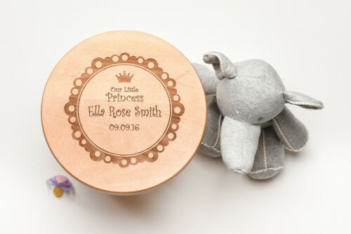 BABY GIFT CHRISTENING GIFT NEW BORN BABY GIFT CHILDS STOOL