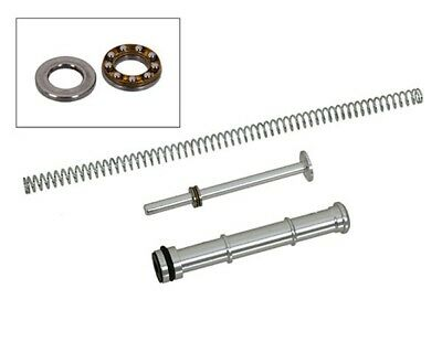 Airsoft Softair Heavy BBS for sniper 0.40 0.43 0.45 6 mm Specna Arms