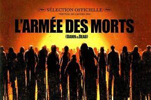 Dossier-De-Presse-Du-Film-L-039-Armee-des-morts-de-Zack-Snyder