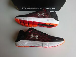 under armour shoes for men 2019 off 50