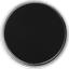 """Sh*t Happens Slogan Funny Black White Gift 2.25/"""" Fridge 31169 New Cool Magnet"""