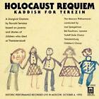 Holocaust Requiem/Moldau von Bel Kaufman,Spiegelman,MOPO (2011)