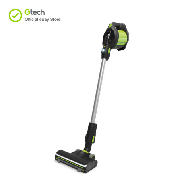 Gtech Pro Bagged Cordless Vacuum Cleaner