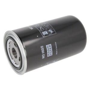 Mann-Hydraulikfilter-WD950-2-fuer-Claas-OE-Nr-0633994-0-01314200-0006339940
