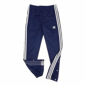 mens blue adidas joggers in Men's Shoes | eBay