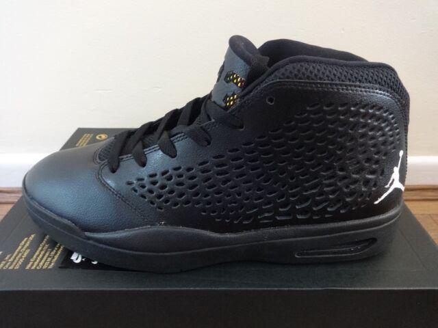 e96463602bf7bd Nike Jordan Flight 2015 mens trainers sneakers shoes 768905 010 NEW+BOX