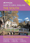 The  Country Living  Guide to Rural England: Covers Bedfordshire, Berkshire, Buckinghamshire, Gloucestershire, Hampshire, Hertfordshire, Oxfordshire and Wiltshire: South by Joanna Billing, Peter Long (Paperback, 2004)