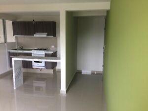Venta o Renta en Rafael Oliva, San Mateo, Coyoacán