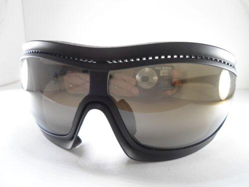 Adidas a196 occhiali Mod da New Fantastici sole WwS0qRgff