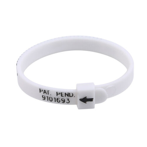 Ring Gauge Band Professional Jewellery Tools Finger Measure Gauge Ring BL