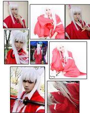 SAMURAI SHINKENGER Shinken RED Cosplay costume V.70 Hot