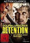 Detention - Die Lektion heißt Überleben (2015)