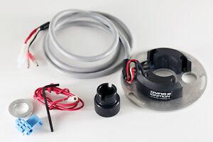 Dynatek-Dyna-S-Electronic-Ignition-Suzuki-GS550-GS750-GS-550-GS-750-KD-1977-1978