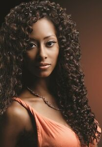 10 14 Onyx Machine Weft Italian Wave Human Remi Hair Extension Ebay
