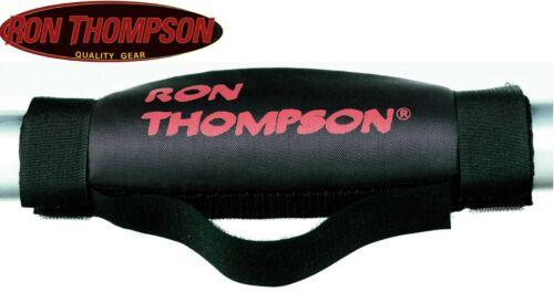 Boat Rail Mount Ron Thompson Bootsrutenhalter Rod Holder Reelinghalter