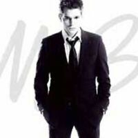 Michael Bublé - It's Time [new Cd] on sale