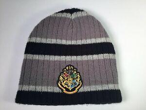 Hogwarts Harry Potter Winter Hat