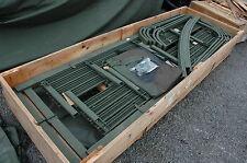 Cargo Cover Kit/5ton mil. dump truck, 800/900 series M817/M929, 2540-01-155-0112