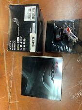 New Shimano XTR Di2 FD-M9070 Direct Mount MTB 2 X 11-Speed Front Derailleur