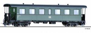 HS-Tillig-13980-Personenwagen-KB4ip-der-DR-in-Schmalspur-HOm