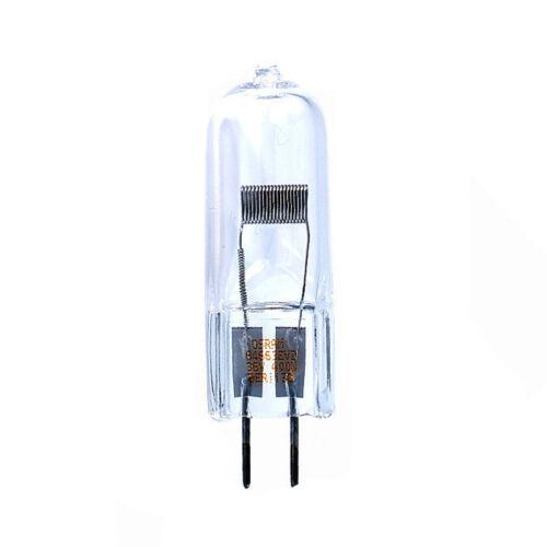 OSRAM EVD 64663 HLX 400w 36v G6.35 Halogen light Bulb
