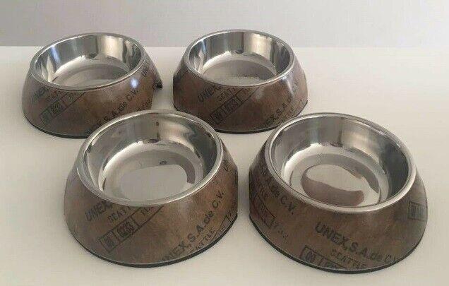 Madskål, Hundeskål/Katteskål