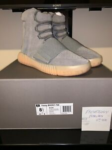 fake yeezy shoes for sale