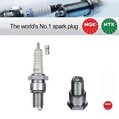 3630 4x NGK Copper Core Spark Plug B10EG