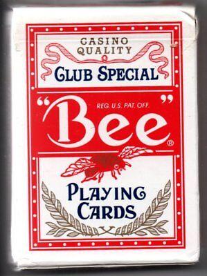 21 Casino 21EUR