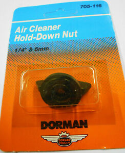 Air Cleaner Fastener Dorman 41081
