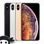 thumbnail 1 - Apple  iPhone XS Max 256GB Verizon TMobile AT&T A1921 UNLOCKED