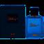 Shuhrah-hombres-90ml-EDP-Woody-almizclado-Spray-por-rasasi-de-alta-calidad-100-Original miniatura 1